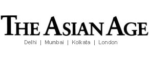 asianage